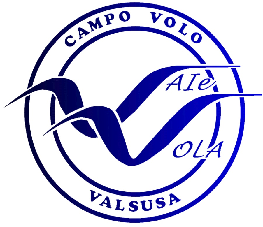 Logo Valsusa copia