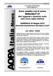 AOPA_ItaliaNews01